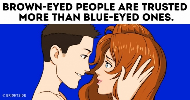 21 Useful Psychological Facts We See Every Day But Fail to Notice